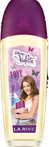 disney-violetta-martina-stoessel-channel-actrice-chanteuse-star-love-parfum-deodorant-75-ml
