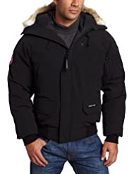 Canada Goose Homme Bomber CHILLIWACK