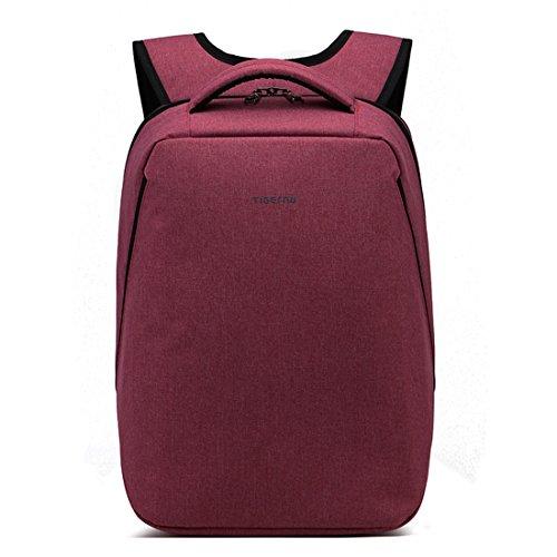yk-leggero-di-zaino-per-computer-notebook-fit-fino-a-358-cm-rosso