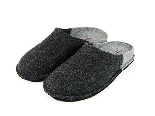 pantofole-da-uomo-invernali-bicolore-antracite-taglia-45