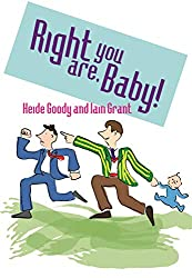 Right you are Baby!