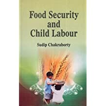 Food Security and Child Labour