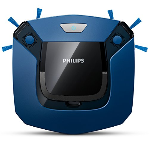 Philips FC8792/01 SmartPro Easy Robotersauger