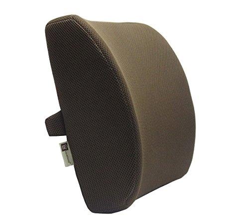 lovehome-memory-foam-di-sostegno-lombare-posteriore-cuscino-della-copertura-della-maglia-3d-ideale-l