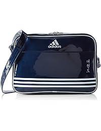 36da05019824e Suchergebnis auf Amazon.de für  adidas - Messenger-Bags  Koffer ...