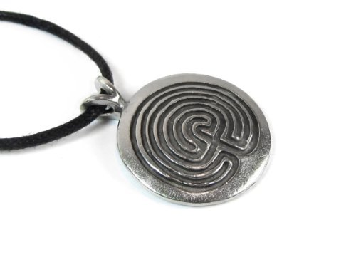 wiccan-pathfinder-for-protection-pewter-pendant-by-creative-ventures-jewelry