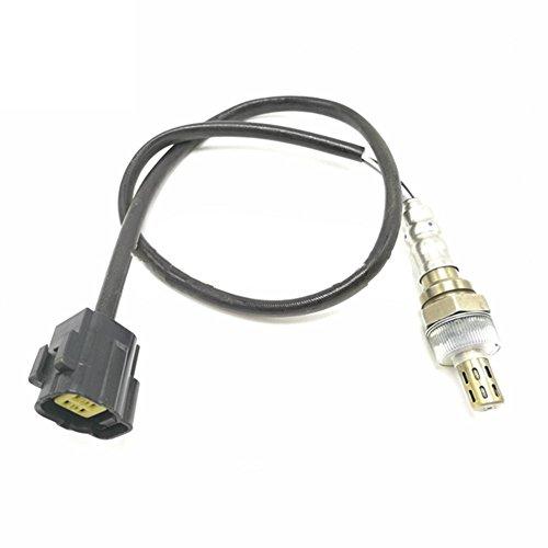 Pour capteurs d'oxygène 2001-2003 323 1.6 DOX-1374 B5E118861B ZL2718861A