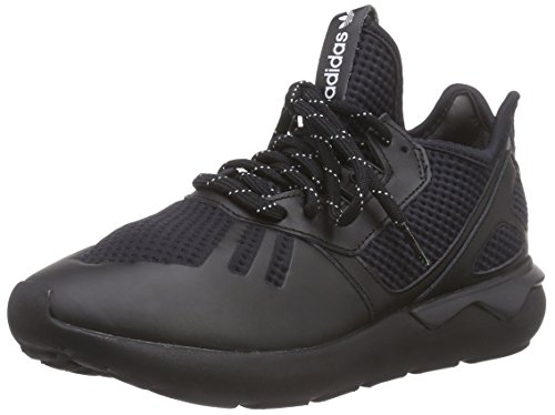 adidas Originals Tubular Runner, Sneakers Basses Adulte Mixte