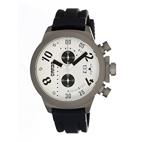 breed-0302-arnold-mens-watch