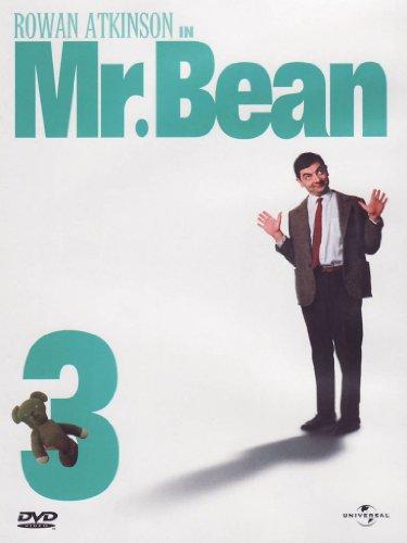 mr-bean-10-ans-deja-vol3-mr-bean-retourne-a-lecole-ce-casse-pied-de-mr-bean-joyeux-noel-mr-bean-les-