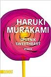 Sputnik Sweetheart: Roman (Taschenbücher)