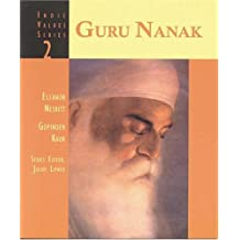 Guru Nanak (Indic Values) by Eleanor Nesbitt (1998-05-01)