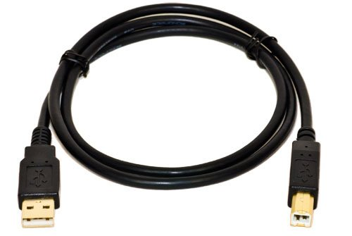 sockel-sumo-655usb-sync-kabel