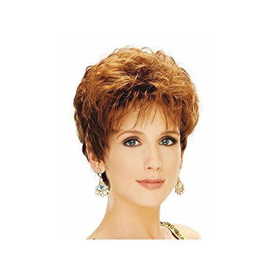 pelucas-de-europa-mullido-pelo-rizado-corto-senora-peluca-sintetica