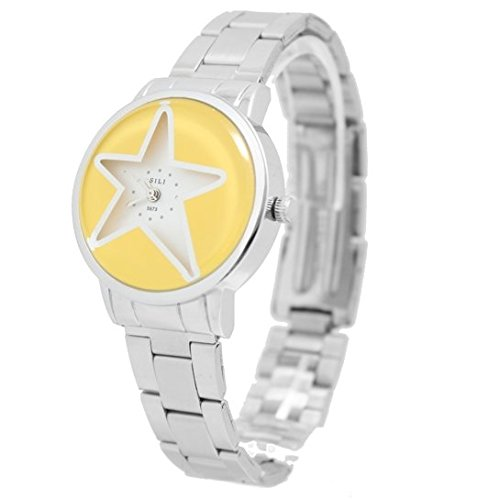 shiny-silver-band-pnp-shiny-silver-watchcase-ladies-women-fashion-watch