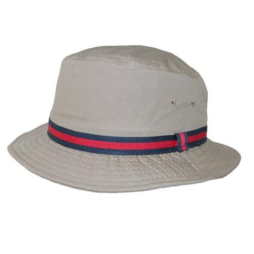scala-classico-rain-hat-bucket-hat-by-dorfman-pacific-british-tan-xl