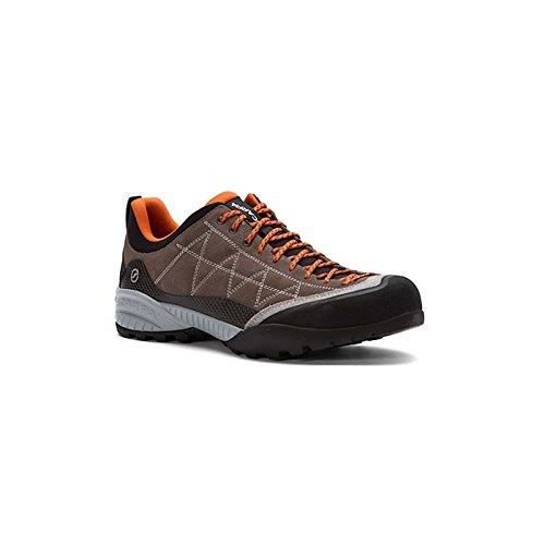 Zen Pro - Chaussures approche homme