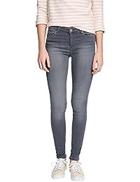 Esprit 026ee1b029 - Shapewear - Jeans - Skinny - Femme
