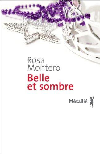 """<a href=""""/node/41098"""">Belle et sombre</a>"""