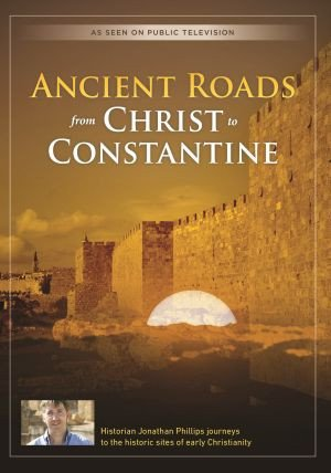 ancient-roads-from-christ-to-constantine-region-2-uk-version-dvd-r