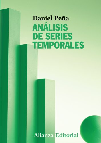 analisis-de-series-temporales-el-libro-universitario-manuales