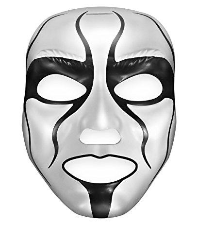 WWE Sting Mask (Mattel DJT59)