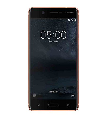 Nokia 5 (Copper, 16GB)