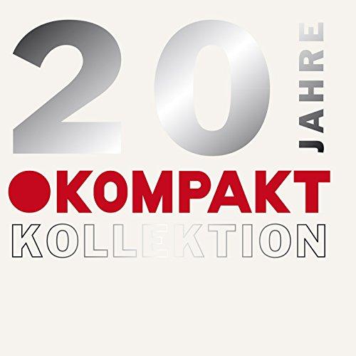 20 Jahre Kompakt (Kollektion 1)