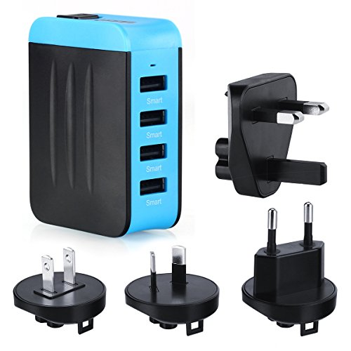 milool-travel-adapter-us-au-uk-eu-plug-charger-adapter-24w-48a-4-ports-ac-usb-wall-travel-charger-wi