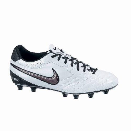 Nike Gyakusou Laser Light puntino Jkt-Giacca da uomo Granate / Plateado