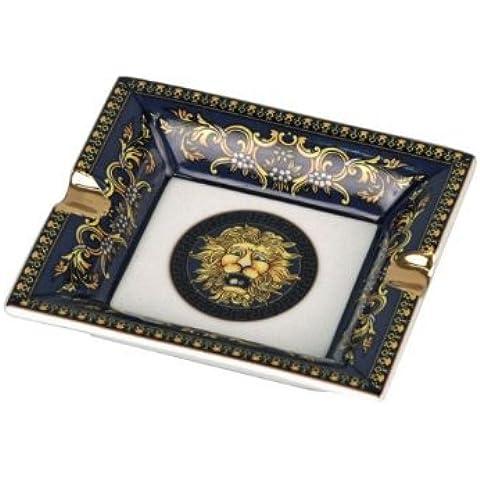 Cala 40 Pcs. 4mm Hair Jewelry (Rose) Hot Iron Jewelry Gems Diamonds 85812