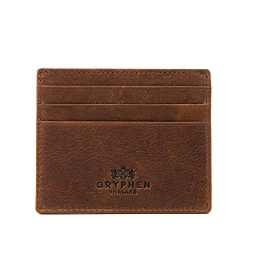 gryphen-hoxton-cartera-de-piel-delgada-con-ranuras-para-tarjetas-marron-marron