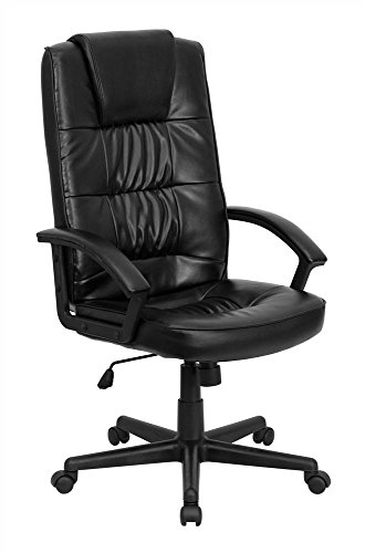 high-back-executive-swivel-office-chair-w-arms