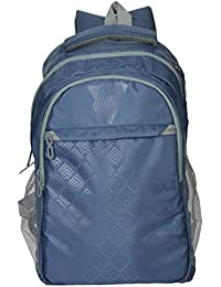 219341183019 Laptop Bags  Buy Laptop Bags using Cash On Delivery online at best ...