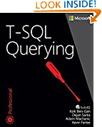 #9: T-SQL Querying (Developer Reference)