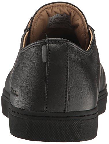 Skechers Herren Venice-t Sneaker Schwarz (Black)