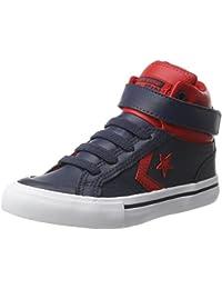 Converse Pro Blaze - Zapatillas Unisex Niños