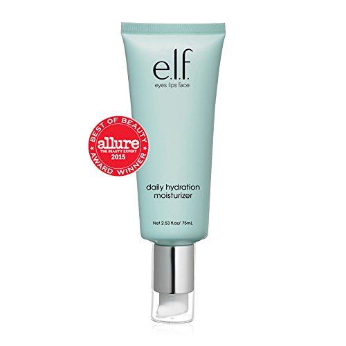 e-l-f-eyes-lips-face-hydration-moisturizer-253-fl-oz-by-elf