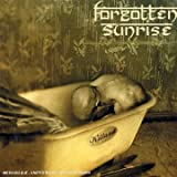 Songtexte von Forgotten Sunrise - Willand