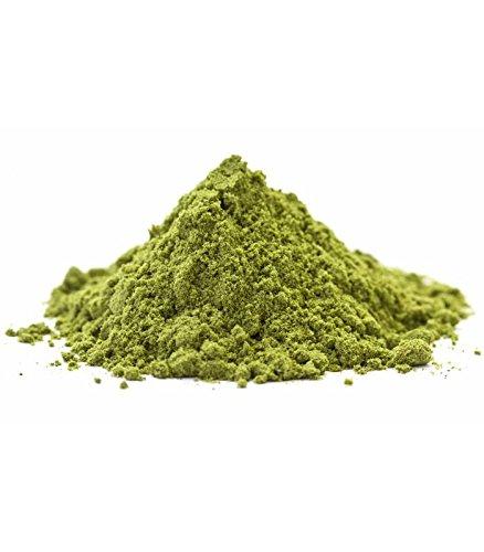 Bio-Hanf-Protein-Pulver 125 g