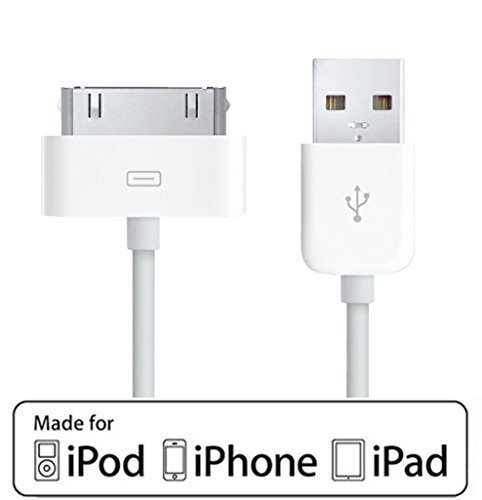 apple-certified-acepowerr-4-feet-12m-30-pin-usb-sync-and-charging-cable-for-iphone-4-4s-iphone-3g-3g