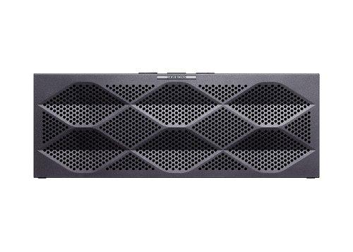 jawbone-mini-jambox-bluetooth-lautsprecher-graphit