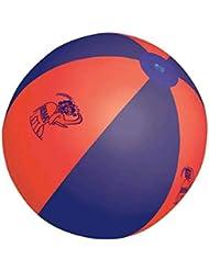 Bema - 2058371 - Ballon De Plage Gonflable - Diamètre 29 Cm