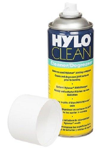 Preisvergleich Produktbild HYLOMAR CLEANER 400ML