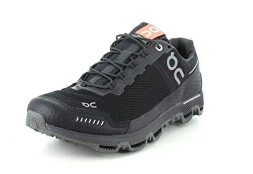 on Cloudventure Waterproof Uomo A5-9.5 US