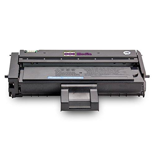compatibles-cartuchos-de-toner-laser-para-ricoh-sp200-sp201-negro-2600-lados-para-impresora-ricoh-af