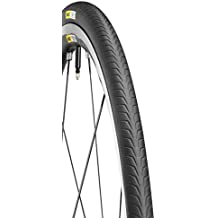 Mavic - Yksion Pro GripLink Clincher 23 With White Label, color 0