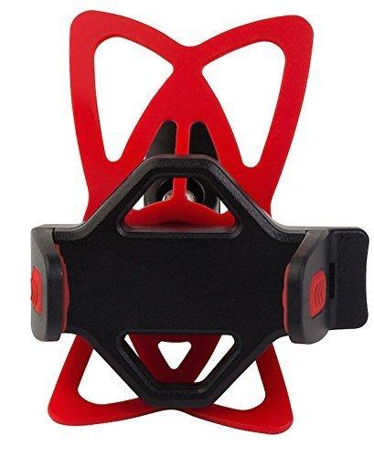 OSOMount Universal Fahrrad Halterung - 4