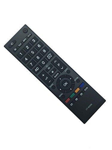 vinabty-replacement-tv-remote-control-ct-90326-fit-for-toshiba-32lv713b-32av636db-32av713b-40lv665db