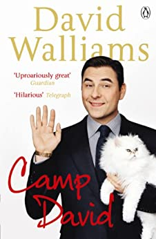 Camp David von [Walliams, David]
